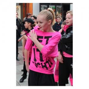 Fashion Days 2013