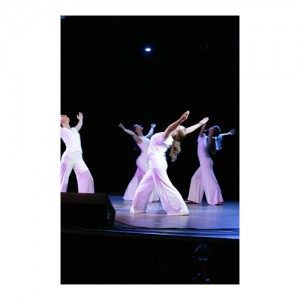 Cultuurkick 2006