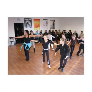 Open Dag 2007